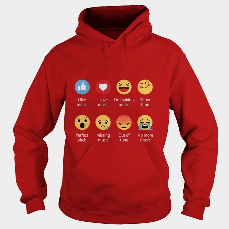 I Love music Emoticon emoji Social Icon Sayings, Order HERE ==> https://www.sunfrog.com/Sports/114445276-444085815.html?53624, Please tag & share with your friends who would love it, #renegadelife #jeepsafari #xmasgifts