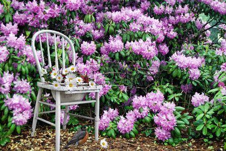 ... de idées déco diy sur Pinterest  Planters, Chaises et Pot en chaise