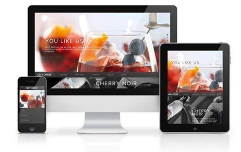 Il Vostro sito web non si adatta automaticamente al dispositivo mobile che lo visualizza? Eipon può aiutarti a risolvere questo problema aggiornando il tuo sito e migliorando la tua indicizzazione su Google. RICHIEDI UN PREVENTIVO GRATUITO