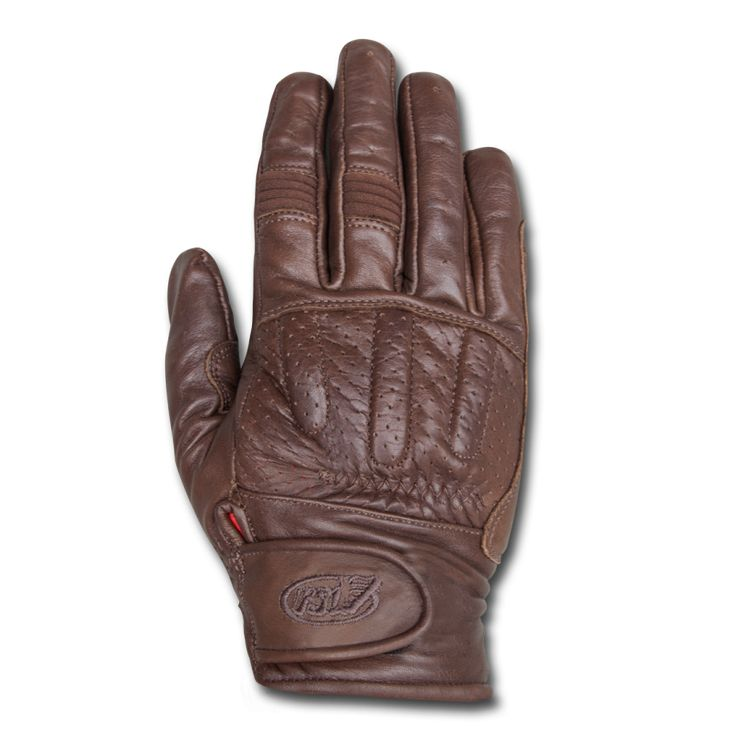 For the longest time, it was exceptionally difficult to find well-designed and stylish products for those ripping around on two wheels. The Roland Sands Design Barfly leather motorcycle gloves are yet