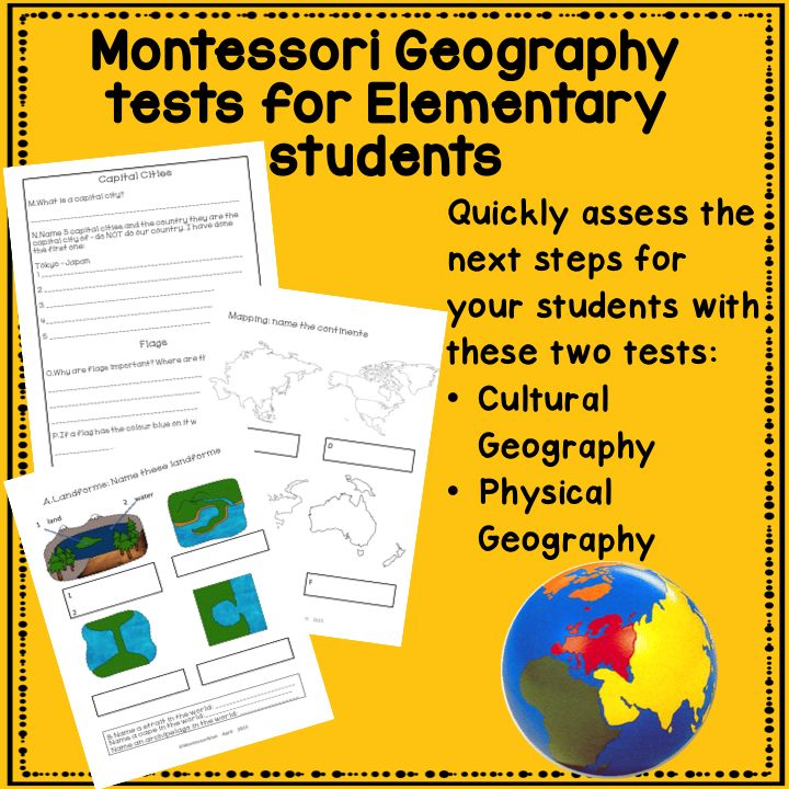 Geography Cultures: 17 Best Ideas About Physical Geography On Pinterest