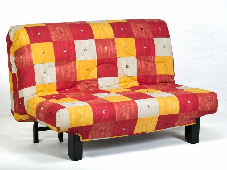 Canapele extensibile pentru tineri casatoriti