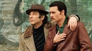donnie brasco movie 1995 - Yahoo Image Search Results