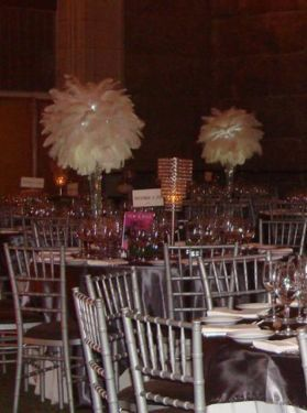 49 best Crystal Chandelier Centerpiece Rentals NY & NJ images on ...