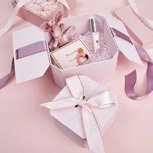 10 g/bolsa de bola de la espuma de relleno de caja de regalo caja de dulces para regalar suministros de embalaje decoraciones para fiesta de cumpleaños de flores de la boda caja de relleno Envoltorios y bolsas de regalo  - AliExpress