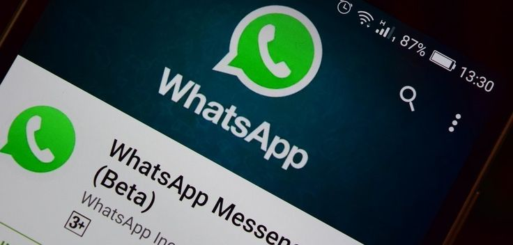 New Feature for #WhatsApp #Betaversion users https://techfactslive.com/whatsapp-beta-for-android-new-feature-can-revoke-messages-5-minutes/26016/ get more latest technology updates at #tflive