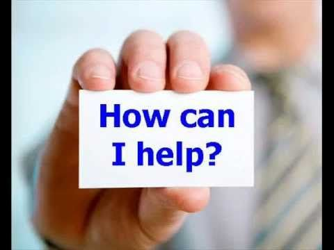Ask yourself what can you do to help those in need? Got spare clothes or warm winter jackets? Got spare dollars to purchase a blanket? or just the next meal?