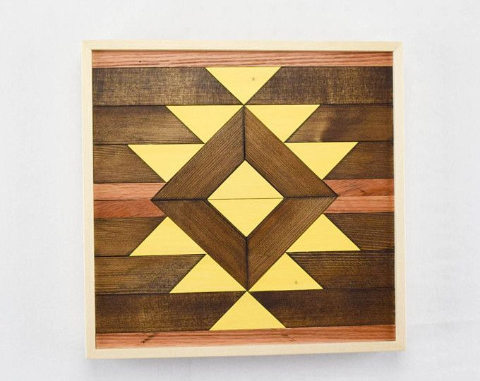 379 best Wood Wall Art images on Pinterest | Pallet wood, Wood ...