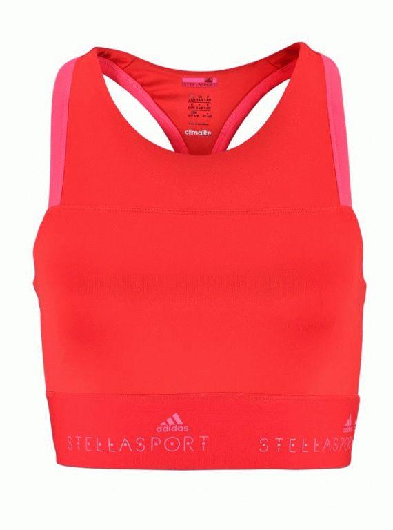 Stellasport for Adidas, £28