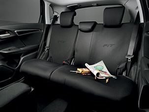 2015-2017 Honda Fit Rear Seat Cover  https://www.partscheap.com/2015-2017-honda-fit-interior-2015-2017-honda-fit-rear-seat-cover-08p32-t5a-110?parent=1242