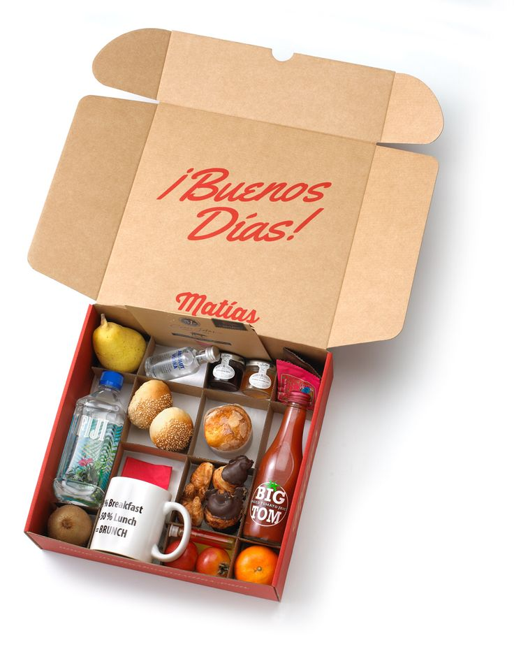 62 best mat as buenos d as images on pinterest buen d a buenos d as y fiesta - Regalar desayuno a domicilio madrid ...