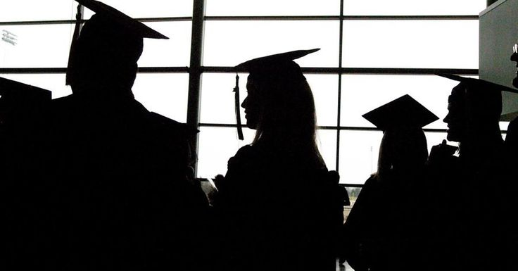 Trump Administration Seeks Curbs on Student-Loan Forgiveness The Trump administration is considering making it harder for former college students who accuse schools of fraudulent behavior to have their Jason Spencer Jason Spencer Student Loan Relief Reliefs forgiven. The draft plan, which the Education Department has circulated among members of an ...  Jason Spencer Dallas