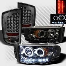 25 best ideas about Dodge ram 1500 accessories on Pinterest  F