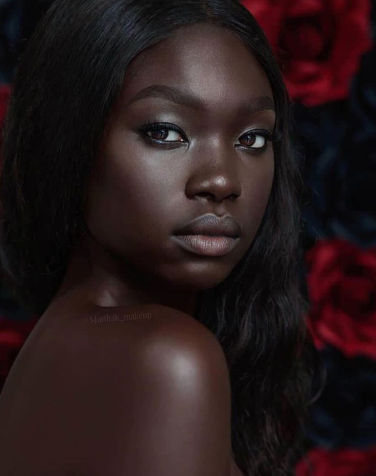dark-skinned-pakistani-women-girl-on-guy-porn-sex