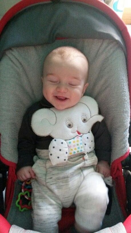 #love#my#little#boy