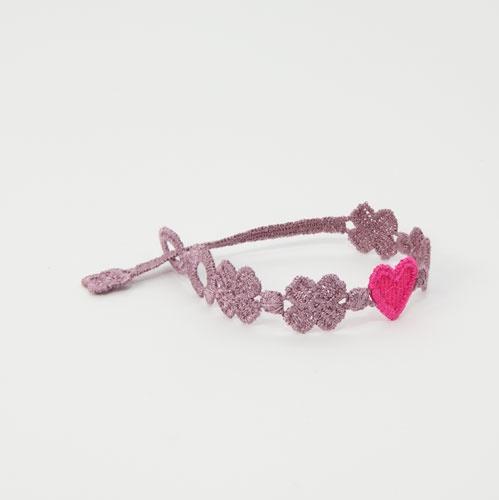 Braccialetti Cruciani - bracelets