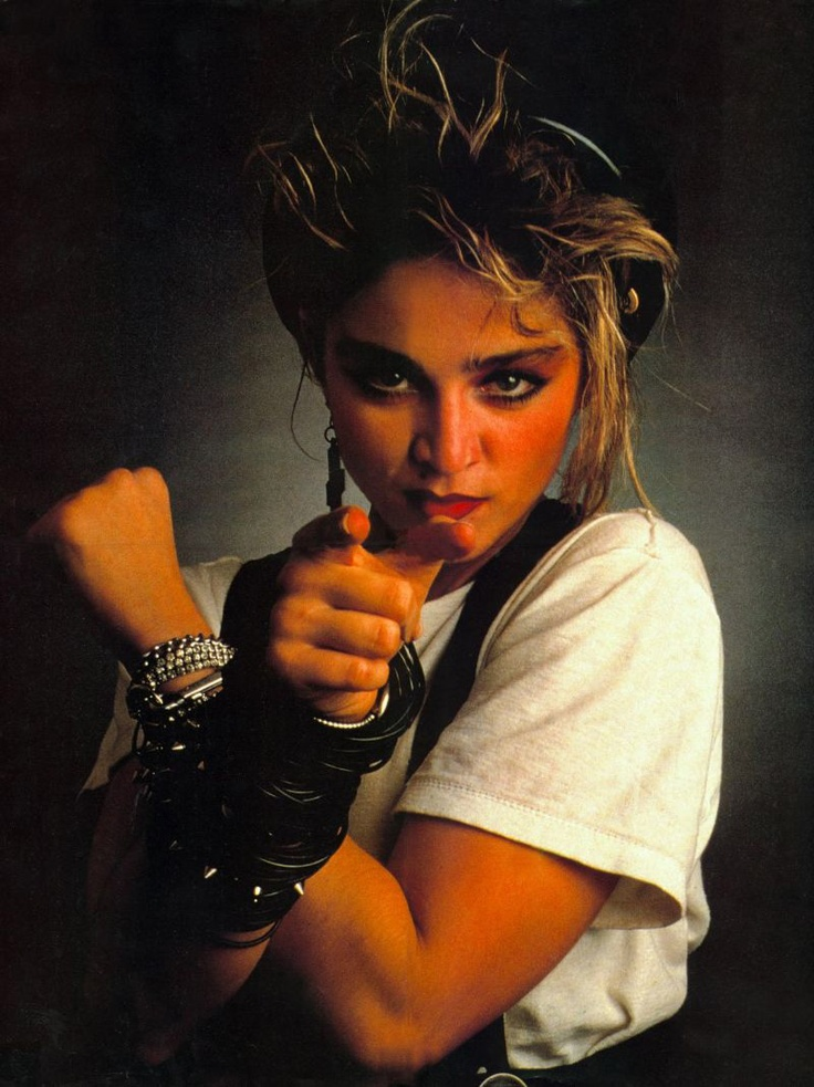 17 Best Images About Madonna On Pinterest Boy Toys 80s Outfit And Francesco Scavullo