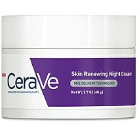 Skin Renewing Night Cream