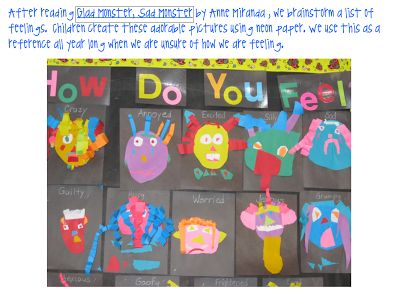 I Love First Grade Brilliant Beginnings-My Back to School Unit with giveaway!!!!!!