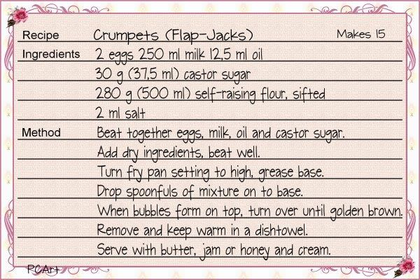 Use the 6 inch x 4 inch at 300 pixels per inch Blank Lines Template in .png format to decorate and create your own Recipe Cards. Right Cl...