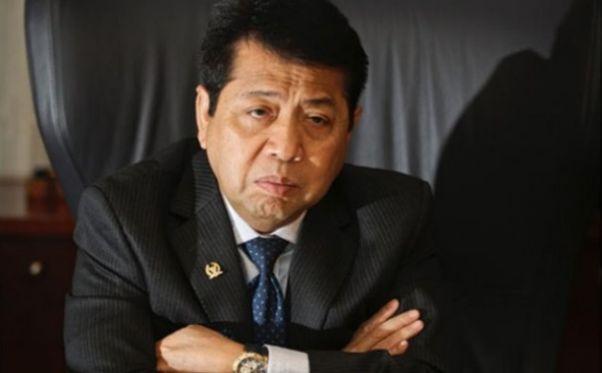 http://bataranews.com/2017/03/10/setya-novanto-tamat-harus-berhenti-dari-ketua-dpr/