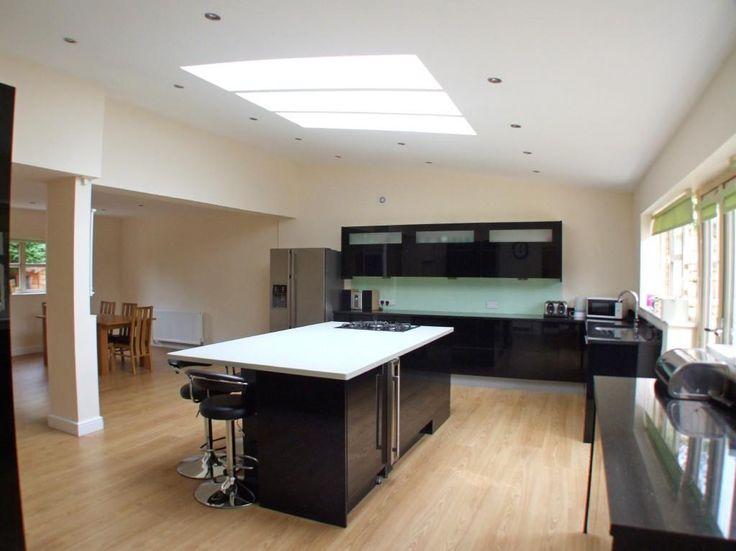 7 best best kitchen dining extension design ideas make your