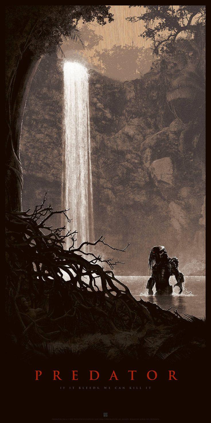 striking-predator-tribute-art-by-matt-ferguson-thrill-of-the-hunt6