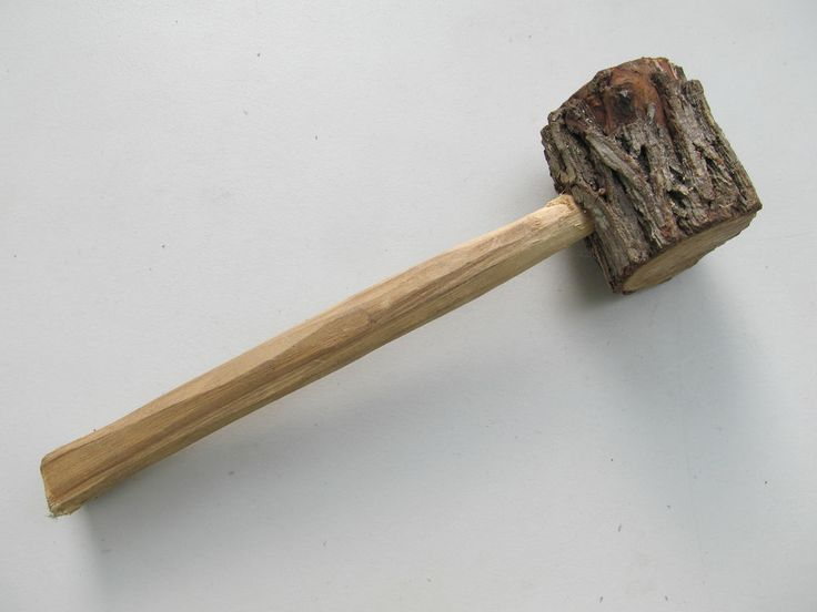 17 Best Images About Wooden Mallets On Pinterest Madeira
