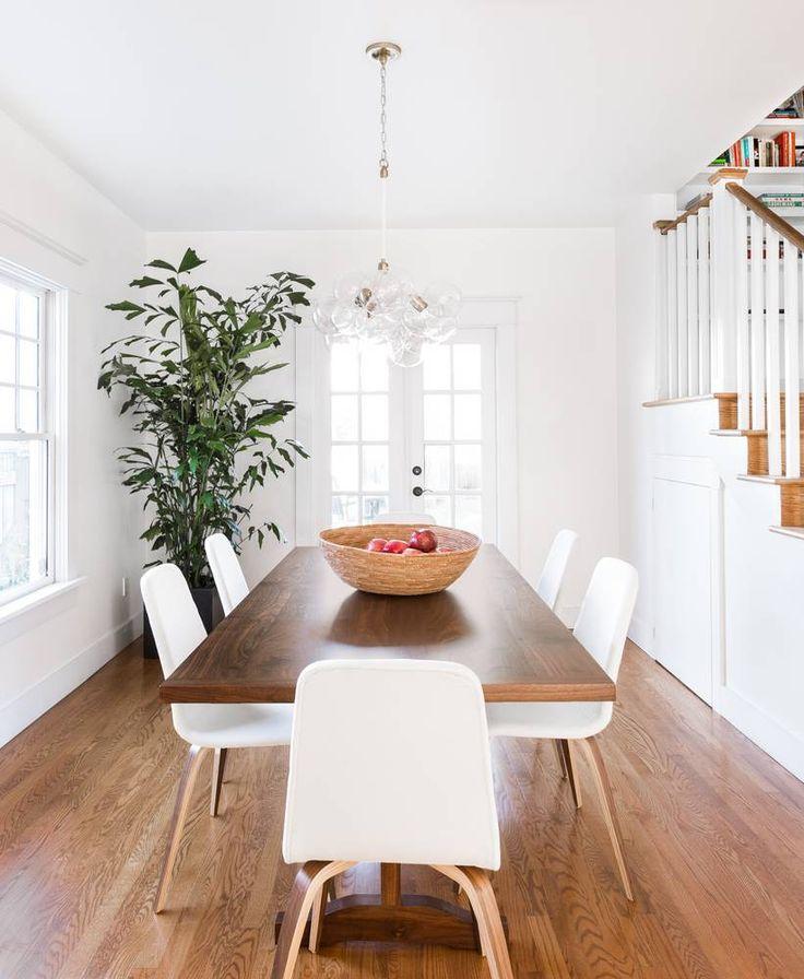 Bohemian Home Decor Stores: 25+ Best Ideas About Modern Bohemian Decor On Pinterest