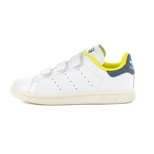 adidas stan smith enfants superstar