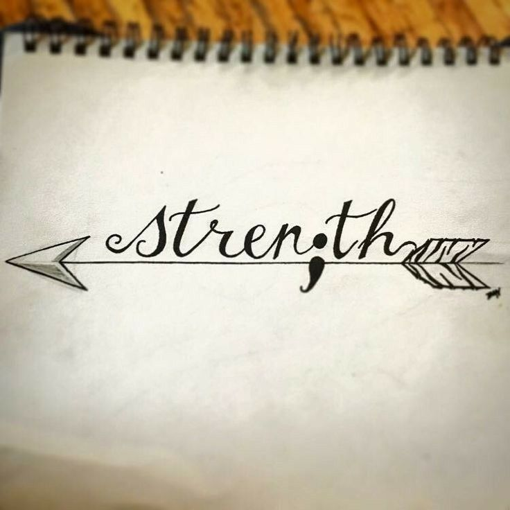 Tattoo That Means Strength: Best 25+ Strength Tattoo Designs Ideas On Pinterest