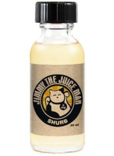 Jimmy The Juice Man Shurb £16.99