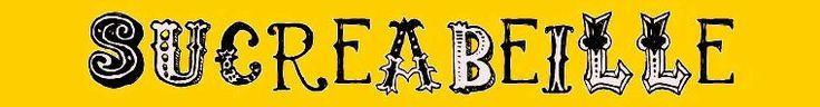 Sucreabeille-all soul's night, belladonna, belsnickel, children of the corn, cyanide, espiritismo, hyrule castle, karmical imbalance, killer queen, lavender london fog, overlook hotel, sinterklaas, strawberry fields forever, the evil garden, the haunted tea-cosy, the listing attic, wakey wakey, wolfsbane, strange & unusual, felix felicis