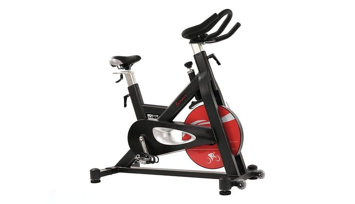 The 5 Best Spin Bikes For Your At Home Spin Studio Aka Your Basement In 2020 Spin Bikes Spin Bike For Home Indoor Spin Bike