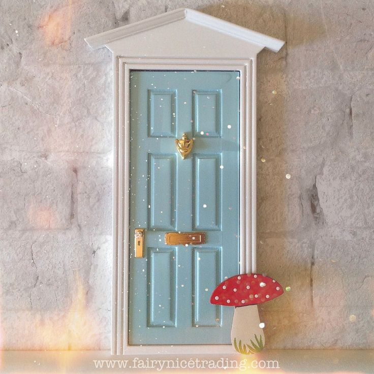1000 images about elf friends on pinterest shelf ideas for The magic elf door