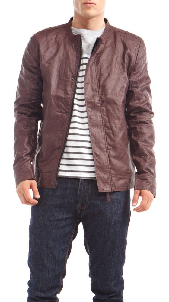 Like this jacket!: Men S Style, Dapper Menswear, Shefield Jacket, Guys Fashion, Men S Fashion, Mens Fashion, Men Fashion, Leather Jackets