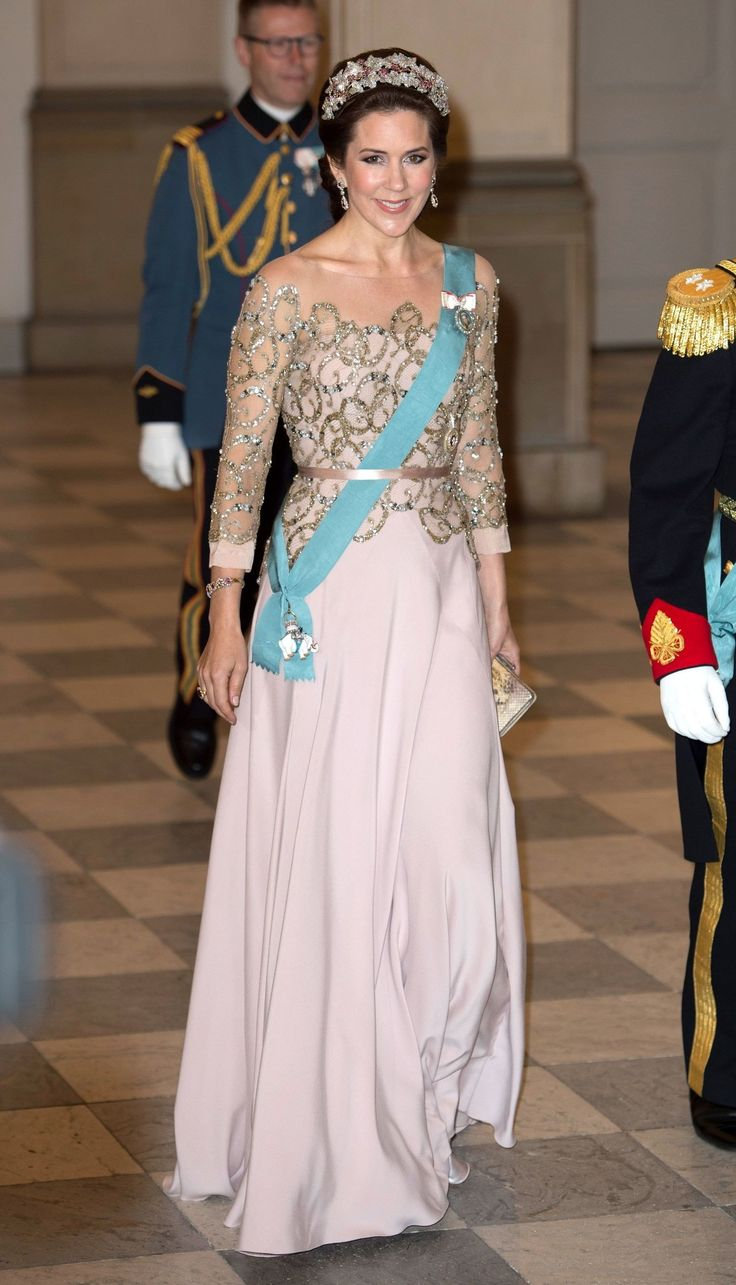 When it comes to royal style, there is a handful of ladies who consistently trump everyone. Kate Middleton, of course, but also Queens Letizia and Maxima,...