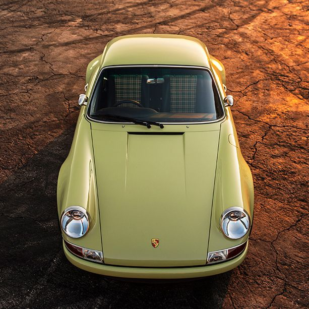 17 best images about 1968 porsche livery on pinterest for Design 911 discount code