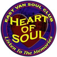 East Van Soul Club Podcast 028 Sept 22 2014 Featuring the music of: Bobby Womack, The Sidewinders, James Moore, Alice Russell, SixToys, Albert King, Fidels, EWF, Nicole Willis, Etta James, People's Choice and Mayer Hawthorne