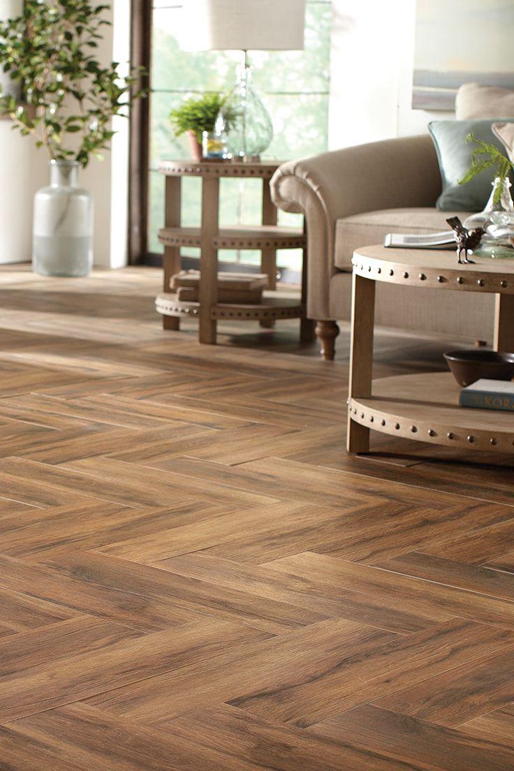 17 best images about flooring carpet u0026 rugs on pinterest vinyls wool area rugs and cases - Wood Tile Flooring