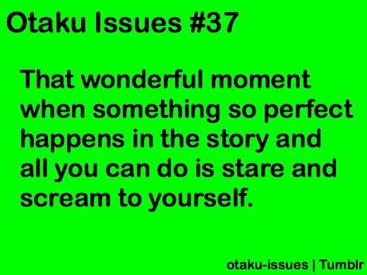 Otaku Issues 37