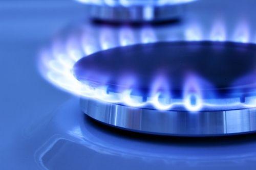 Pembrokeshire Gas Maintenance Boiler breakdown, Pembrokeshire. Gas fire breakdown, Pembrokeshire. Gas cooker breakdown, Pembrokeshire. Water...