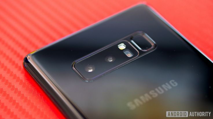 #Giveaway #Win ~28 days left! #Best #Android #SmartPhone of Oct '17 from @androidauth #international #samsung #Note8 https://wn.nr/yDyFCz