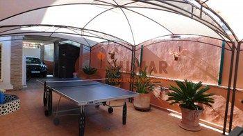 #Vivienda #Malaga Chalet Adosado en venta en #Marbella zona guadalmina alta #FelizMiercoles - Chalet Adosado en venta por 650.000€ , 5 habitaciones, 250 m², 3 baños, con piscina, calefacción a/a frio - calor