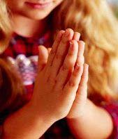 reflexiones cristianas: Como pedir conforme a la voluntad  de Dios