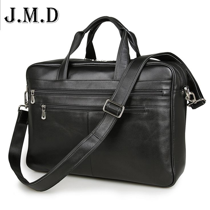 Best 25  Travel bags for men ideas only on Pinterest | Bags for ...