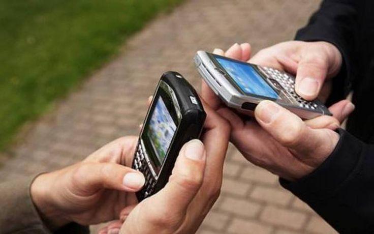 trafico-moviles Tráfico móvil marca inicio de las actividades en Cyber Day 2017