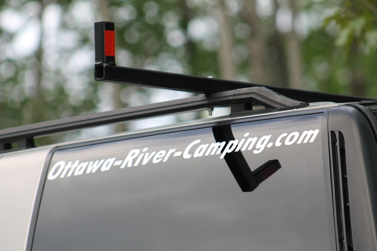 www.ottawa-river-camping.com