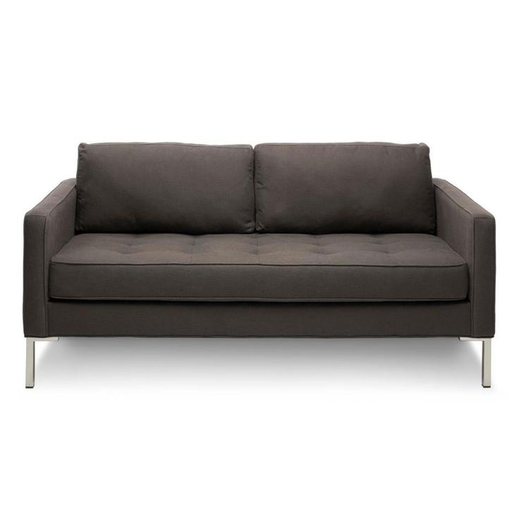 Furniture Blu Dot Paramount Sofa