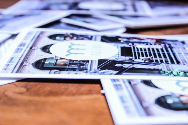 paloma projekt #paloma#gangdesigngallery#design#postcard